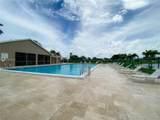 9658 Boca Gardens Pkwy - Photo 35
