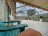 9658 Boca Gardens Pkwy - Photo 45