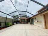 9658 Boca Gardens Pkwy - Photo 46