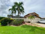 9658 Boca Gardens Pkwy - Photo 48