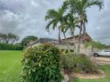 9658 Boca Gardens Pkwy - Photo 49