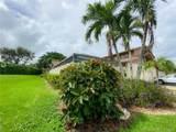 9658 Boca Gardens Pkwy - Photo 50