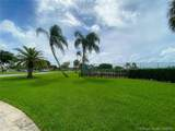9658 Boca Gardens Pkwy - Photo 52