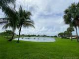 9658 Boca Gardens Pkwy - Photo 53