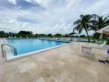 9658 Boca Gardens Pkwy - Photo 54