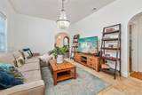 1230 Capri St - Photo 10