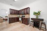 1230 Capri St - Photo 14