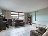1050 93rd St - Photo 16