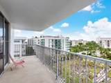 1050 93rd St - Photo 4