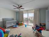 1050 93rd St - Photo 5