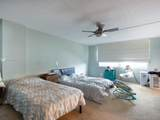 1050 93rd St - Photo 6