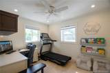 8420 45th St - Photo 25