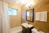 8420 45th St - Photo 26