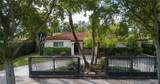 8420 45th St - Photo 3