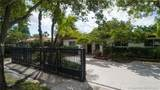 8420 45th St - Photo 4