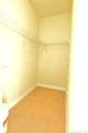 9500 167th Ave - Photo 14