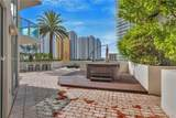 150 Sunny Isles Blvd - Photo 18