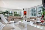 150 Sunny Isles Blvd - Photo 8