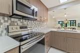 1561 Golfview Dr - Photo 11