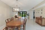 1561 Golfview Dr - Photo 15