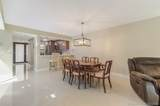 1561 Golfview Dr - Photo 18