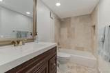 1561 Golfview Dr - Photo 27