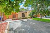 1561 Golfview Dr - Photo 43