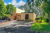 1561 Golfview Dr - Photo 45