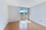 7800 Collins Ave - Photo 10