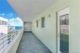 7800 Collins Ave - Photo 2