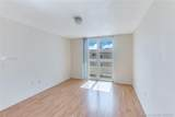 7800 Collins Ave - Photo 8