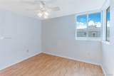 7800 Collins Ave - Photo 9
