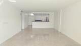 1024 3rd Ave - Photo 4