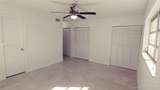 1024 3rd Ave - Photo 5