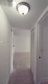 1024 3rd Ave - Photo 7