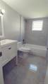 1024 3rd Ave - Photo 9