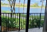 3400 Blue Lake Dr - Photo 2