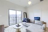 7819 104th Ave - Photo 10