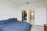 7819 104th Ave - Photo 13