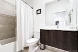 7819 104th Ave - Photo 19