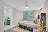 5224 1st Ave - Photo 19