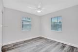 5224 1st Ave - Photo 24