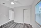 5224 1st Ave - Photo 25