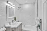 5224 1st Ave - Photo 26