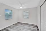 5224 1st Ave - Photo 27