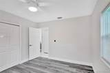 5224 1st Ave - Photo 28