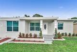 5224 1st Ave - Photo 4