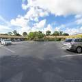 4330 Broward Blvd - Photo 4