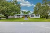 8261 142nd St - Photo 3