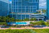6899 Collins Ave - Photo 24